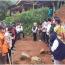 Dukung 100 Hari Pertama Kerja  Bupati dan Wakil Bupati, Dinsos Cianjur Launching Program Manjur Bebenah