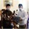 Masuk SMP di Cianjur Wajib Berbekal Ijazah Diniyah