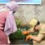 Bupati Cianjur Canangkan Pemasangan Sambungan Air Gratis Perumdam Bagi 4.500 MBR