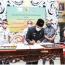 Bupati Bandung, Pupuk Kujang dan Pupuk Indonesia Pangan Teken MoU Soal Distribusi Pupuk