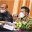 Asesmen Pengurus 3 BUMD Pemkab Bandung Berakhir Hari ini