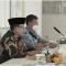 Cianjur Menuju Kabupaten Layak Anak Tingkat Madya