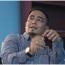 Murdikah: Temu Karya Karang Taruna Cianjur di Ciloto Sudah Sesuai AD/ART