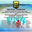 Ade Suryaman Raih Ranking Pertama Calon Sekda Kabupaten Sukabumi