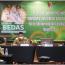 BPR Kerta Raharja Harus Ikut Dongkrak Ekonomi Masyarakat Kabupaten Bandung
