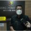 Meski Pandemi, Kadisdik Kabupaten Bandung Imbau Orang Tua Tetap Daftarkan Anaknya Sekolah
