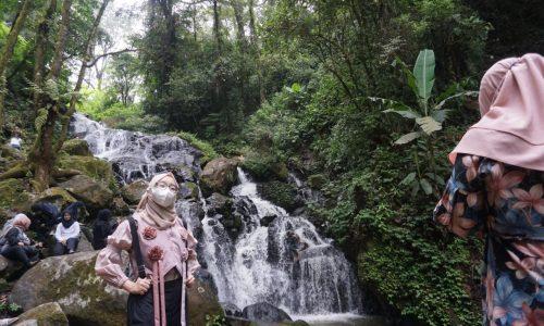 Alamendah, Salah Satu Desa Wisata Kaya Pesona di Kabupaten Bandung. Silakan Cek Faktanya!