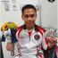 Eko Yuli Irawan Siap Perpanjang Karir di Angkat Besi
