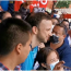Pelatihnya Orang Indonesia, Rakyat Guatemala Sambut Kevin Cordon Layaknya Pahlawan