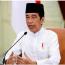 Presiden Jokowi Sebut Tahun Baru Islam Momentum untuk Perkuat Ikhtiar Bangsa Indonesia Lawan Pandemi