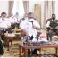 Bupati Sukabumi  Presentasikan Aksi  dan Strategi Percepatan ODF
