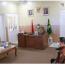 Bupati Sukabumi Saksikan Secara Virtual Peresmian PLTS Atap Pabrik Aqua Mekarsari