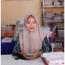 Reni Handayani, Lolos Seleksi Menjadi Guru Penggerak ke Tingkat Jawa Barat