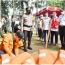Cianjur Rawan Bencana, Kapolres Doni Hermawan: Perlu Pelatihan Mitigasi Secara Massif