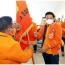 Bupati Sukabumi Ajak Pengurus Kosgoro Tetap Produktif dalam Berkarya