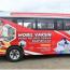 Tempat Wisata Mulai Dibuka, Pemkab Cianjur Sediakan Mobil Vaksinasi