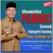 Kadisnaker Kabupaten Bandung Imbau Pengusaha Ikut Sukseskan Pilkades Serentak