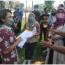 Ani Kartini Gugat BPN Kota Sukabumi Terkait Penerbitan SHM Nomor 194  a/n Muhamad Ridwan