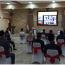 Diminta Segera Adaptasi dalam Jabatan Baru, Bupati Sukabumi Lantik 343 Pejabat Eselon IV